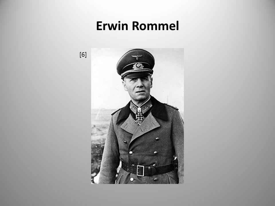 Erwin Rommel [6]